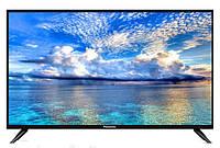 """Телевизор Panasonic 32""""  Full HD Smart-Tv!  (DVB-T2+DVB-С, Android 7)"""