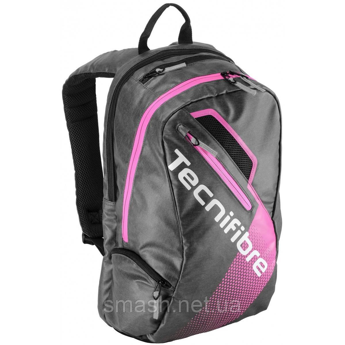 Tecnifibre Women Endurance Backpack 2020