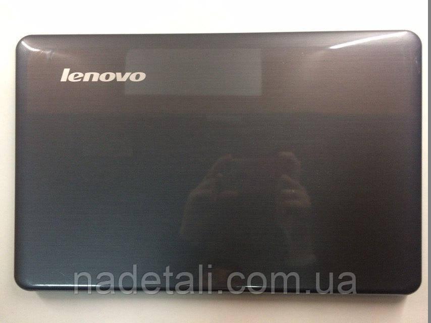 Крышка матрицы Lenovo G550 AP07W0001001A9