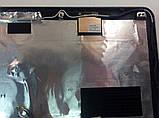 Крышка матрицы Lenovo G550 AP07W0001001A9, фото 8