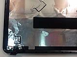 Крышка матрицы Lenovo G550 AP07W0001001A9, фото 9