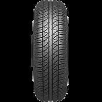 Автомобильная шина Belshina  175/70R13 БЕЛ-100 СЕР ЛЕГК Б/К