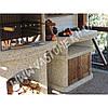 «Сицилия» стол с дверцами, фото 2