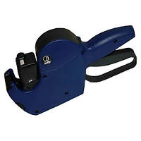 Этикет-пистолет для ценников Jolly 2112 (JH8)