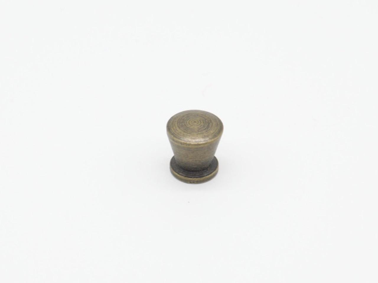 Ручка кнопка. 12х12мм