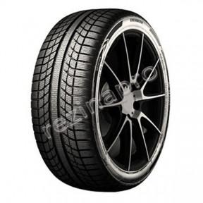 Всесезонные шины Evergreen EA719 205/55 R16 94V XL