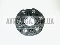Муфта кардана FORMPART 1556032S, муфта эластичная форд сиерра скорпио