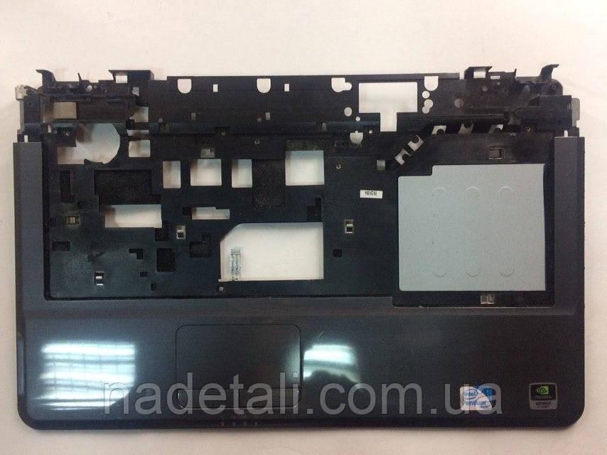 Верхняя часть Lenovo G550 AP07W000B001