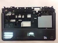 Верхняя часть Lenovo G550 AP07W000B001, фото 1