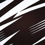 Форма футбольная SECO Galaxy Set цвет: черный, фото 2