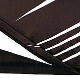 Форма футбольная SECO Galaxy Set цвет: черный, фото 10
