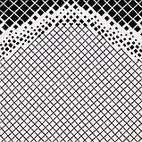 Форма футбольная SECO Geometry Set цвет: черный, белый, фото 7