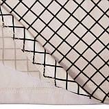 Форма футбольная SECO Geometry Set цвет: черный, белый, фото 8