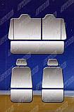 Авточехлы Daewoo Nubira II 1999-2008 Nika, фото 2