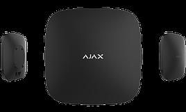 Модуль управления сигнализацией AJAX Hub