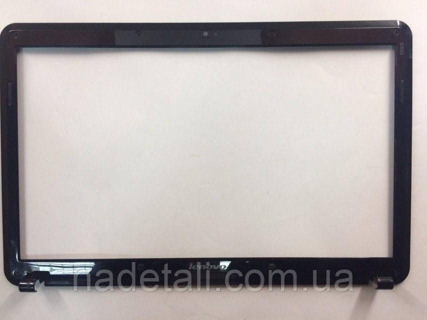 Рамка матрицы Lenovo G550 AP07W0005000A9