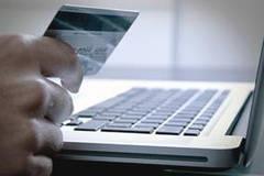 Почему не надо бояться покупок онлайн на портале Prom.ua?