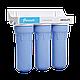 Тройной фильтр Ecosoft Absolute (FMV3ECO), фото 2