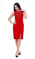 Вишита сукня /Вышитое платье арт.397-19/00