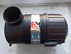 224711 Manitou Фильтр воздушный в сборе (корпус с фильтрами внутри, оригинал)