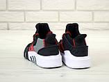 Мужские Кросcовки Adidas EQT, фото 2