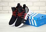 Мужские Кросcовки Adidas EQT, фото 5