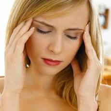 Натуральные препараты для улучшения мозгового кровообращения