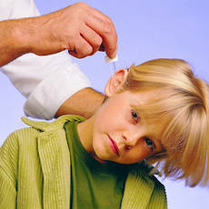 Натуральные препараты для восстановления системы слухового анализатора