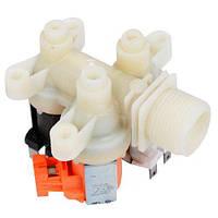 Клапан подачи воды 3/90  для стиральной машины AEG / Electrolux код 4071360194
