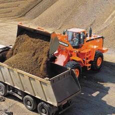 Грузоподъемные строительные машины и оборудование, общее