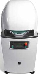 Тістоділитель-округлювач автоматичний Vitella SPA A 30s