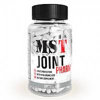 Для суставов и связок Joint Pharm MST Nutrition 90 капс