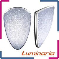 Светильник накладной светодиодный, бра Luminaria Siyanie sensor V-232 10Вт