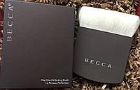 Becca The One Perfecting Brush универсальная кисть, фото 1