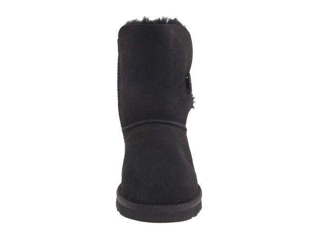 САПОЖКИ UGG BAILEY BUTTON ОРИГИНАЛ