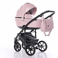 Дитяча універсальна коляска 2 в 1 Tako Corona Eco 01
