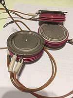 Тиристор Т143-500  16
