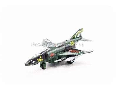 Модели самолетов, вертолетов и других летающих механизмов