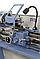 Standard 150 Plus ТОКАРНО ФРЕЗЕРНЫЙ СТАНОК ПО МЕТАЛЛУ   Профессиональный токарный станок, фото 2