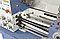 Standard 150 Plus ТОКАРНО ФРЕЗЕРНЫЙ СТАНОК ПО МЕТАЛЛУ   Профессиональный токарный станок, фото 8