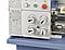 Standard 150 Plus ТОКАРНО ФРЕЗЕРНЫЙ СТАНОК ПО МЕТАЛЛУ   Профессиональный токарный станок, фото 10