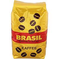 Кофе в зернах  ALVORADA Brasil, 0,5 кг