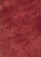 Плитка Березакерамика Мрия стена бордовый 250*350