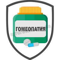 Гомеопатические препараты для животных