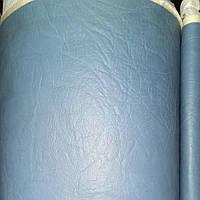 Кожзаменитель мебельная ткань текстурная для обивки мягкой мебели Польша сублимация 4048, фото 1