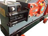 Верстат для різання,рубки арматури GQ-50, фото 3