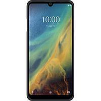 Смартфон ZTE Blade A5 2020 2/32GB Black