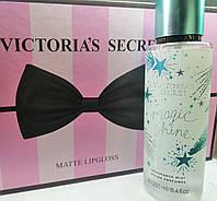 Спрей для тела Victoria's Secret Magic Shine 250 мл