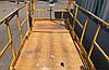 Ножничный подъемник Haulotte H 18 SXL, фото 4