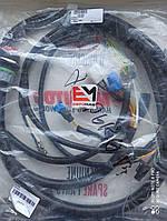 243409 Manitou электропроводка в сборе (оригинал)